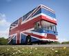 Le célèbre «Spice Bus» est à louer sur Airbnb!