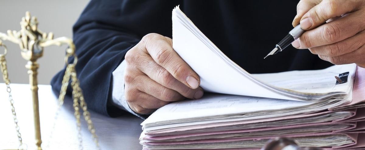 Casier judiciaire: les employeurs demeurent hésitants, malgré la pénurie de main-d'oeuvre