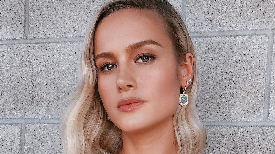 Image principale de l'article Les 6 meilleurs produits pour cheveux blonds