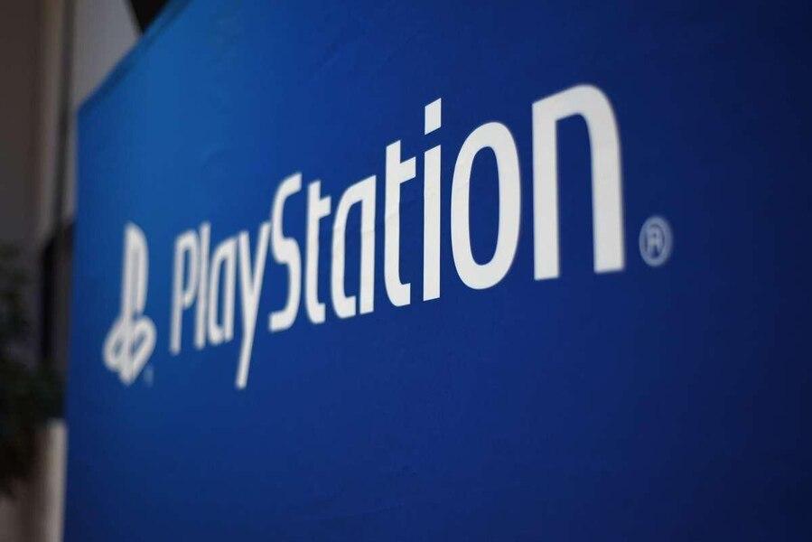 Image principale de l'article Sony permet (enfin) le «cross-play» sur PS4