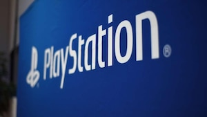 Image principale de l'article Sony permet (enfin) le «cross-play» sur PS4