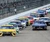 La porte est ouverte pour une épreuve de la Coupe Monster Energy au circuit Gilles-Villeneuve dans un avenir rapproché.