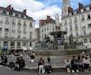 42 heures à Nantes