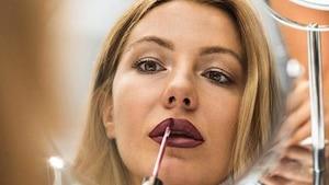 Image principale de l'article Banc d'essai: on a testé 5 rouges à lèvres en crème