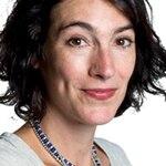 Karine Vilder