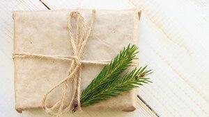 10 idées-cadeaux pour l'hôtesse