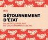 <i>IRIS</i></br> Détournement d'État</br> Éditions Lux
