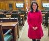 Au lendemain de l'élection de Valérie Plante, la communauté d'affaires de Montréal souhaite s'entretenir dès que possible avec la nouvelle mairesse.
