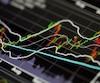 bourse marchés boursiers