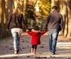 bloc conciliation travail famille