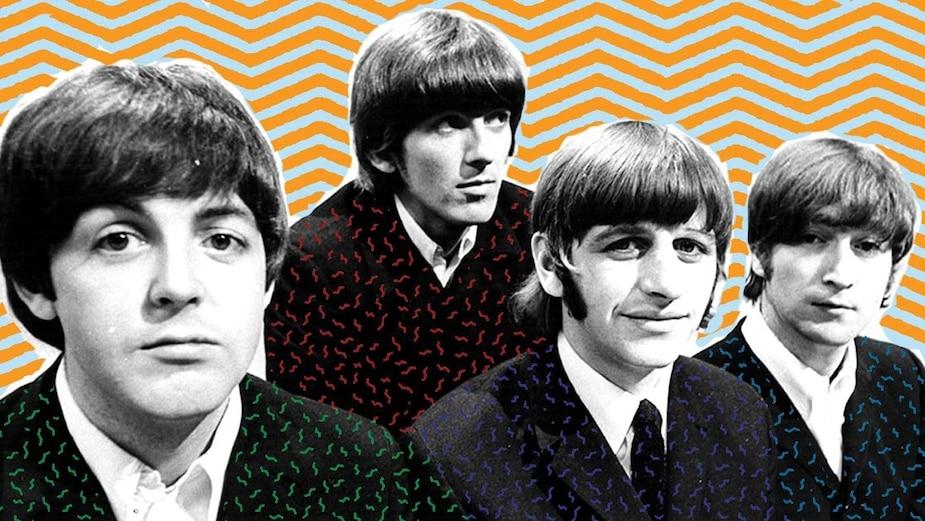 Image principale de l'article [QUIZ] Connaissez-vous bien les Beatles ?