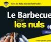 CASA 0518 Place au BBQ