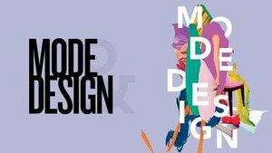 Image principale de l'article 5 évènements à ne pas manquer au Festival Mode et Design 2018