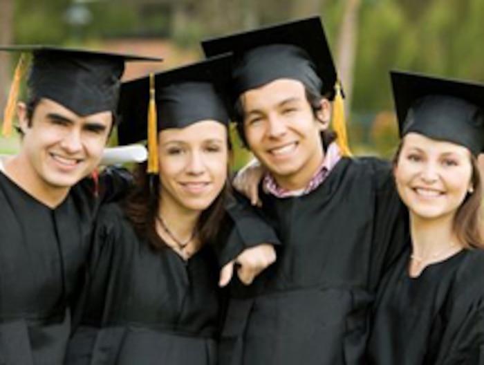 Les employeurs, supports de la persévérance scolaire