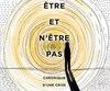 <i>Être et n'être pas|Chronique d'une crise nordique</i></br> Jean Désy</br> Éditions XYZ