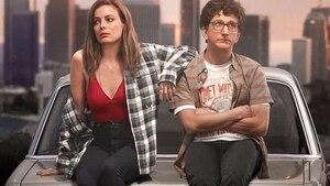 10 séries sous-estimées sur Netflix