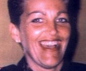 La victime, Sonia Raymond.