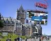 Tourisme Québec a développé un outil efficace pour épauler les hôteliers avec QuébecOriginal, mais la clientèle n'embarque pas et les contribuables doivent en payer le prix.