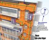 cmb_ascenseur_v01