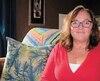 Linda Mercier se tourne vers les tribunaux puisque sa compagnie d'assurance lui refuse ses prestations d'assurance salaire.
