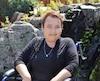 Carole Desrosiers est décédée entourée de ses proches samedi dernier à la Maison Desjardins de soins palliatifs du KRTB à Rivière-du-Loup. Le Journal l'avait rencontrée le 23 août dernier.