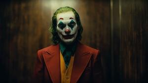Image principale de l'article Joker: le réalisateur planifie déjà une suite