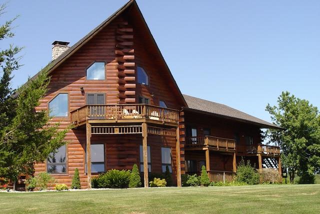Situé à 10 minutes de Plattsburgh, le Bed & Breakfast Point Au Roche Lodge est un endroit tout indiqué pour se détendre.