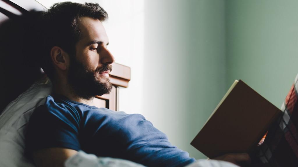 10 résolutions qui vous rendront plus heureux