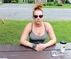 Barmaid depuis cinq ans, Marilou Boulianne n'est pas certaine de vouloir garder son emploi. Des caméras de surveillance ont filmé l'agression survenue dans un bar de Drummondville mercredi dernier. Les enregistrements ont été remis aux policiers.