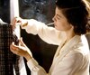 Audrey Tautou dans le film Coco avant Chanel