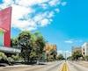 La rue Linea servira de couloir artistique lors de la Biennale de La Havane.