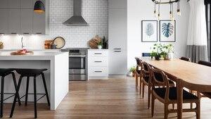 Image principale de l'article Une maison à vendre pour 1 895 000$ dans Villeray