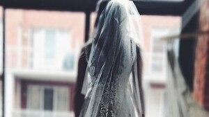Image principale de l'article Le White Closet: un service de location de robes de mariées