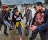 DM total zombie-01