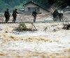 JAPAN-WEATHER-FLOOD