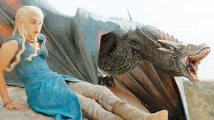 Image principale de l'article HBO confirme une nouvelle série parente