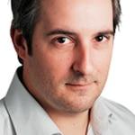 Jean-Luc Lavallée