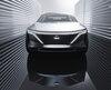 Nissan IMs