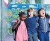 L'objectif de la loi 101 était de faire des écoles françaises le creuset d'une nation francophone diversifiée sur tous les plans.