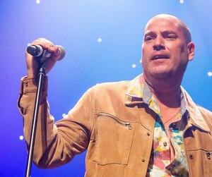 Patrick Bourgeois participait en août 2016 à Montréal à un concert en l'honneur de Lulu Hughes, atteinte d'un cancer, alors qu'il avait déjà annoncé être aussi affecté par la maladie.