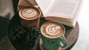 Le café préféré des étudiants de l'UQAM ferme