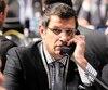 Marc Bergevin a dû recevoir des appels de plusieurs directeurs généraux, ces derniers jours.