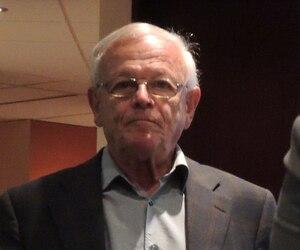 Retraité depuis 2006, l'ancien notaire Jean Gauthier a tout de même été radié pendant 18 mois par son ordre professionnel.