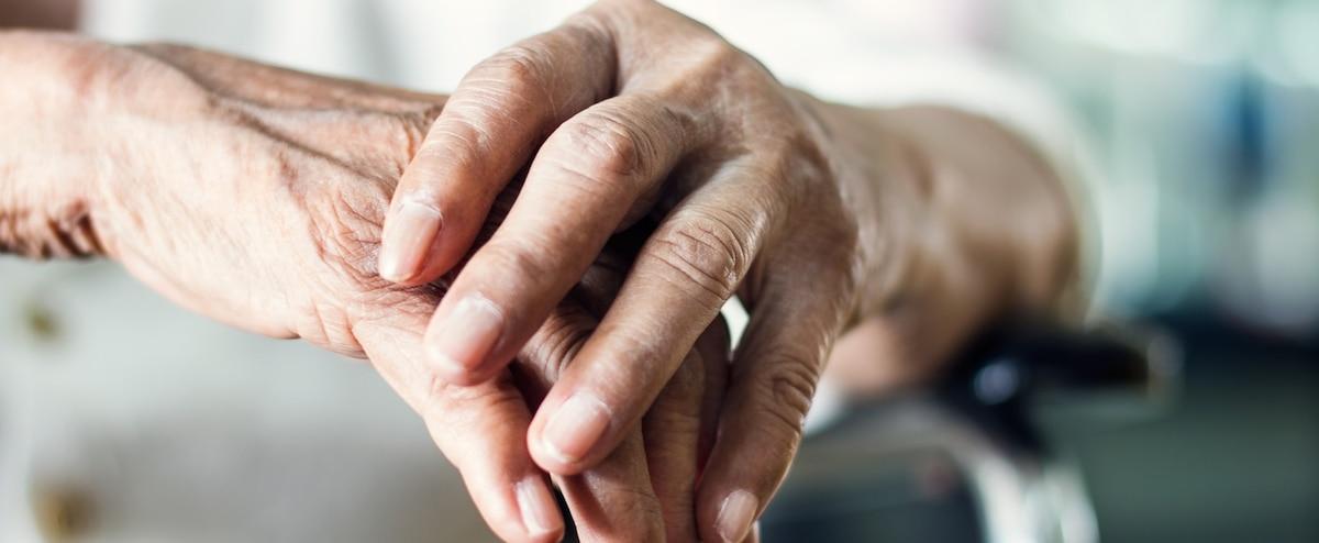COVID-19: Une aînée symptomatique refuse de s'isoler