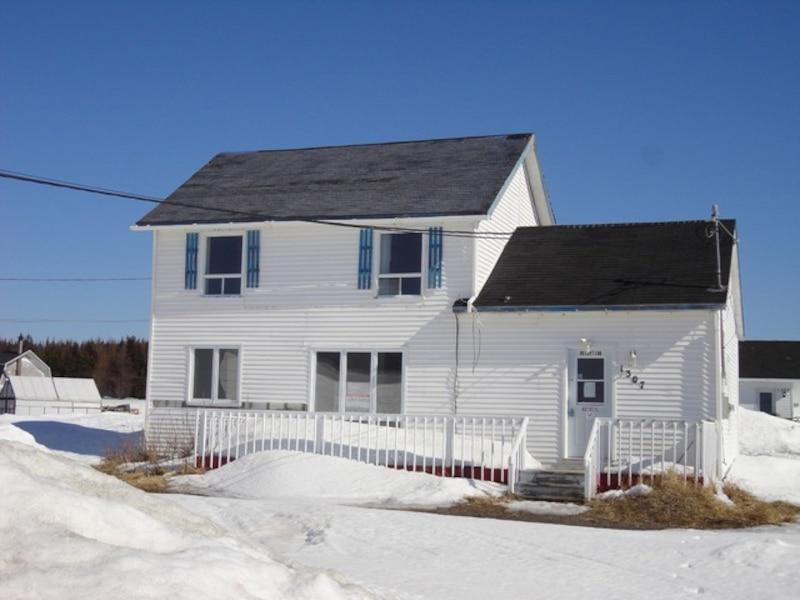 10 Jolies Maisons A Vendre Au Quebec A Moins De 50 000 Jdm