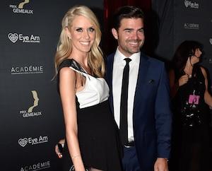 Image principale de l'article Gémeaux 2019: les plus beaux couples
