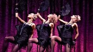 Image principale de l'article 4 endroits où pratiquer le burlesque au Québec