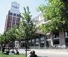 Le suspect de 27ans a été arrêté il y a deux semaines sur le campus de l'Université Paris13, à Bobigny.