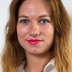 Valérie Patry