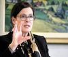En plus de présenter des excuses à l'ex-premier ministre du Canada Brian Mulroney, l'Université Laval a promis de réaliser «un projet d'envergure».